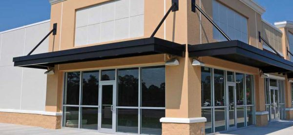 Commercial-Glass-Storefront3