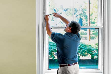 Image result for window glass replacement services