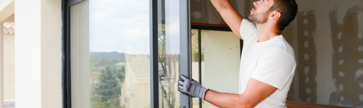 residential glass replacement in denver and aurora colorado